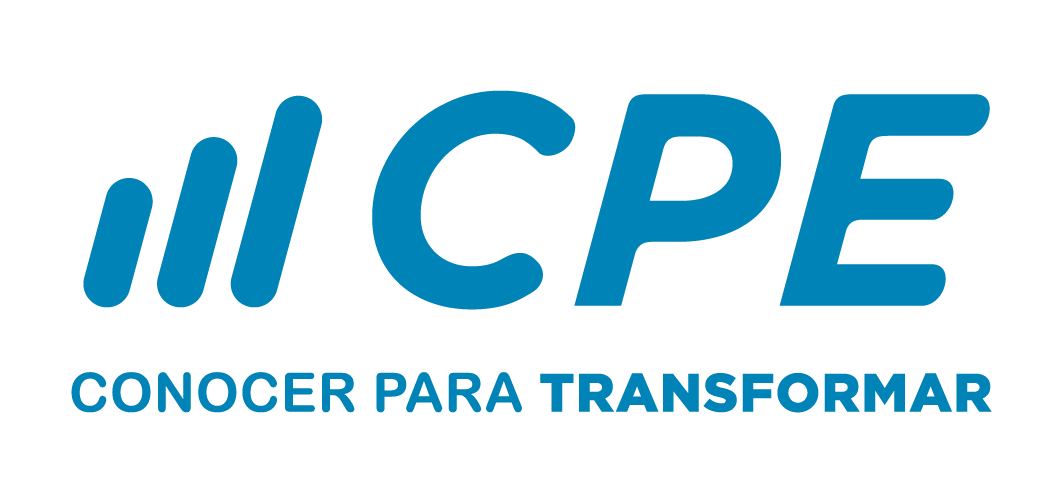 Instituto CPE