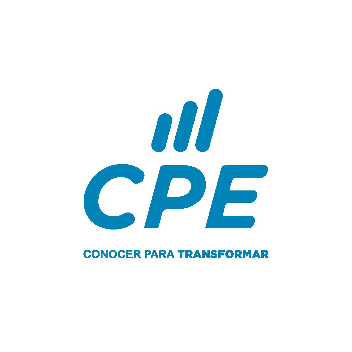 Asesoría CPE